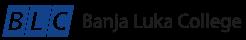 Banja Luka College