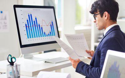 Menadžment finansija, bankarstva i osiguranja | 4 godine