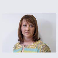 Ljiljana-Stojanovic