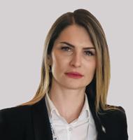 Mirjana-Milovanovic-