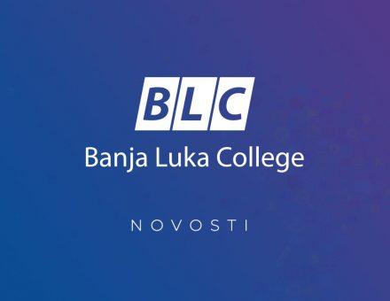 blc-novosti