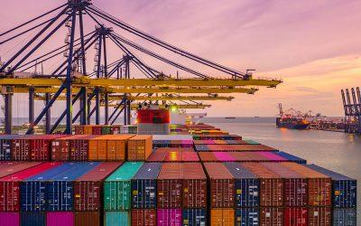Menadžment logistike, špedicije i osiguranja | 4 godine