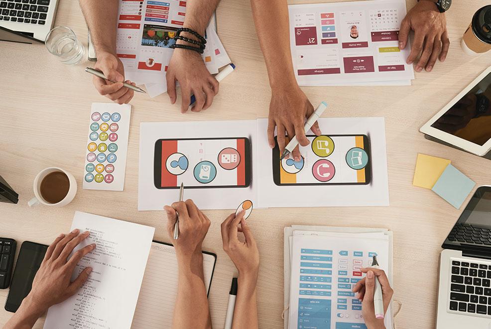 Menadžment marketinga | 3 godine