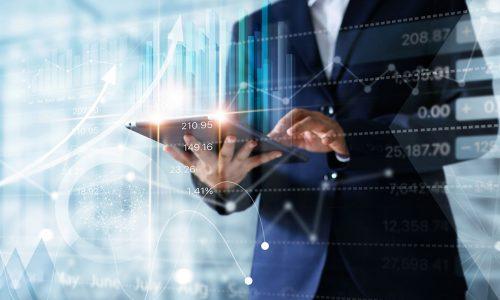 Menadžment finansija i bankarstva | 3 godine