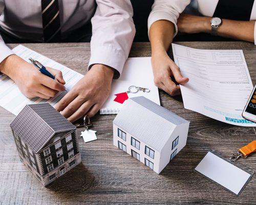 Menadžment finansija i osiguranja | 3 godine