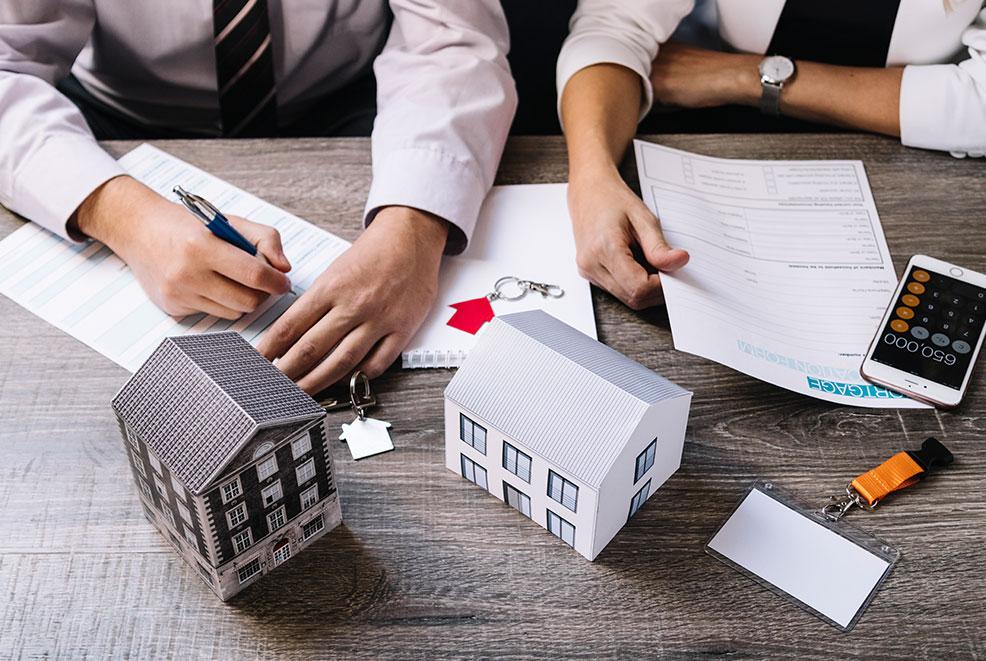menadzment-finansija-i-osiguranja