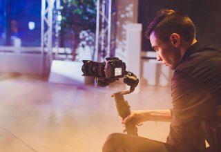Novinarstvo i multimedija | 4 godine
