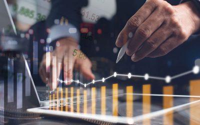 Poslovna ekonomija | 4 godine