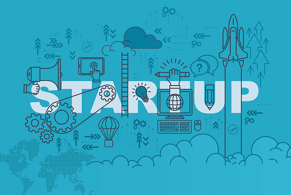 preduzetnicki-menadzment