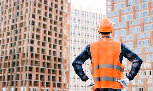 Menadžment zaštite na radu  | 4 godine