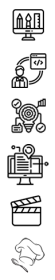 smerovi-submenu-icons-2