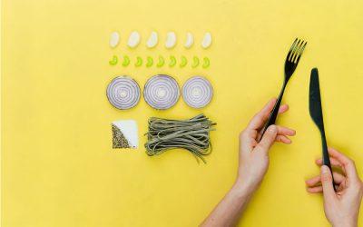 Menadžment gastronomije i ugostiteljstva