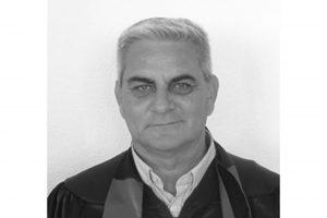 In Memoriam – Prof. Predrag Kovacevic