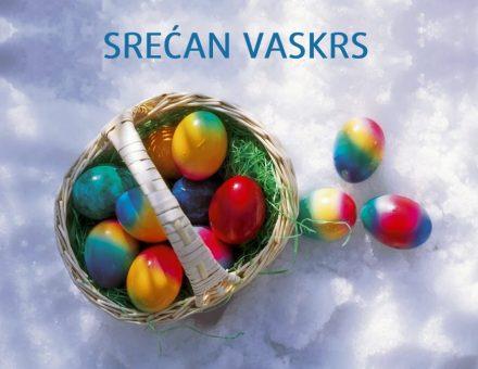Srecan-Vaskrs-2021